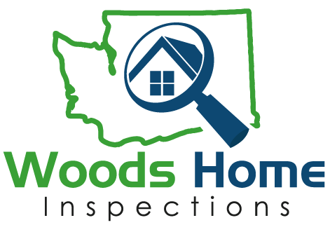 Woods Home Inspections